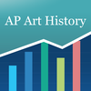 AP Art History Mobile App