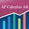 AP Calculus AB Mobile App