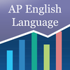 AP English Language Mobile App