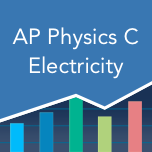 AP Physics C Electricity Mobile App
