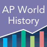 AP World History Mobile App