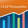 CLEP Humanities Mobile App