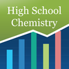 High School Chemistry Mobile App