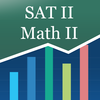 SAT II Math 2 Mobile App