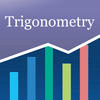 Trigonometry Mobile App